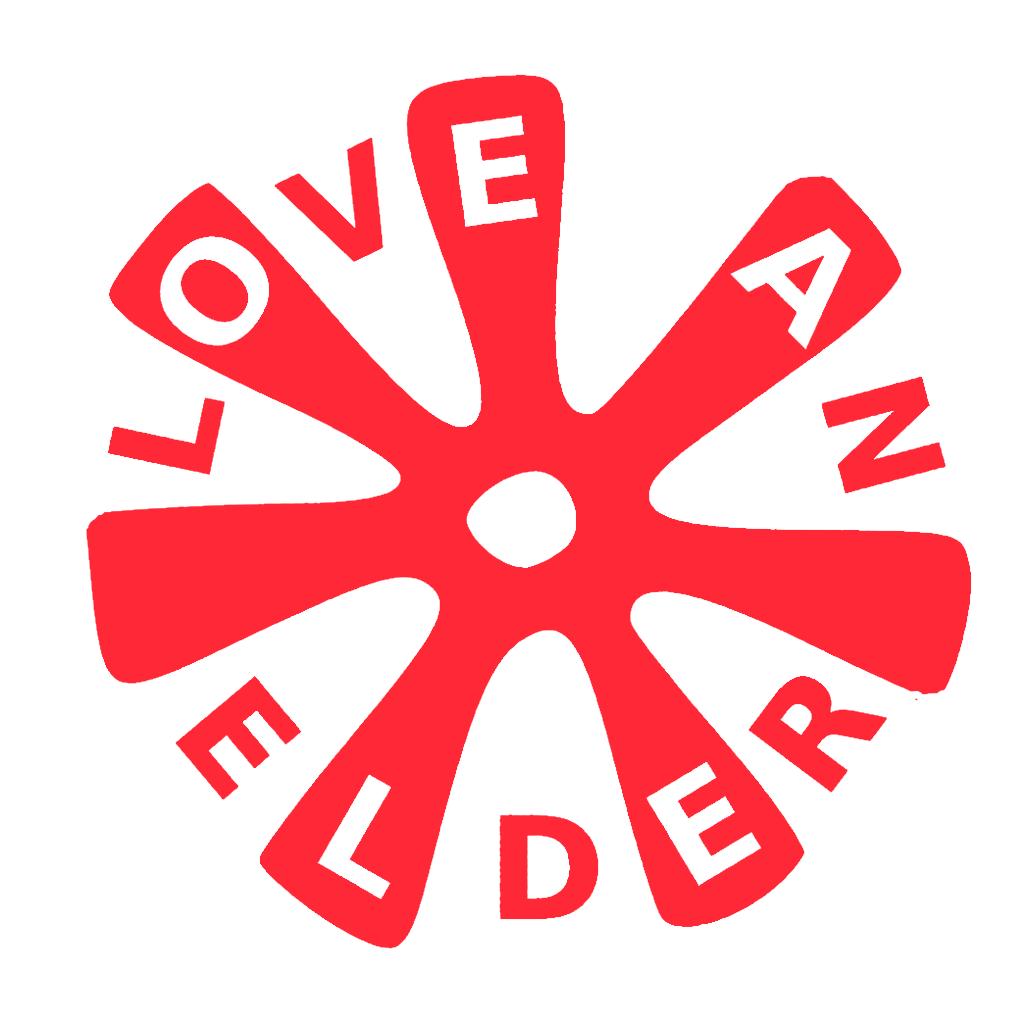 laed-logo