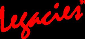 legacies-logo-03