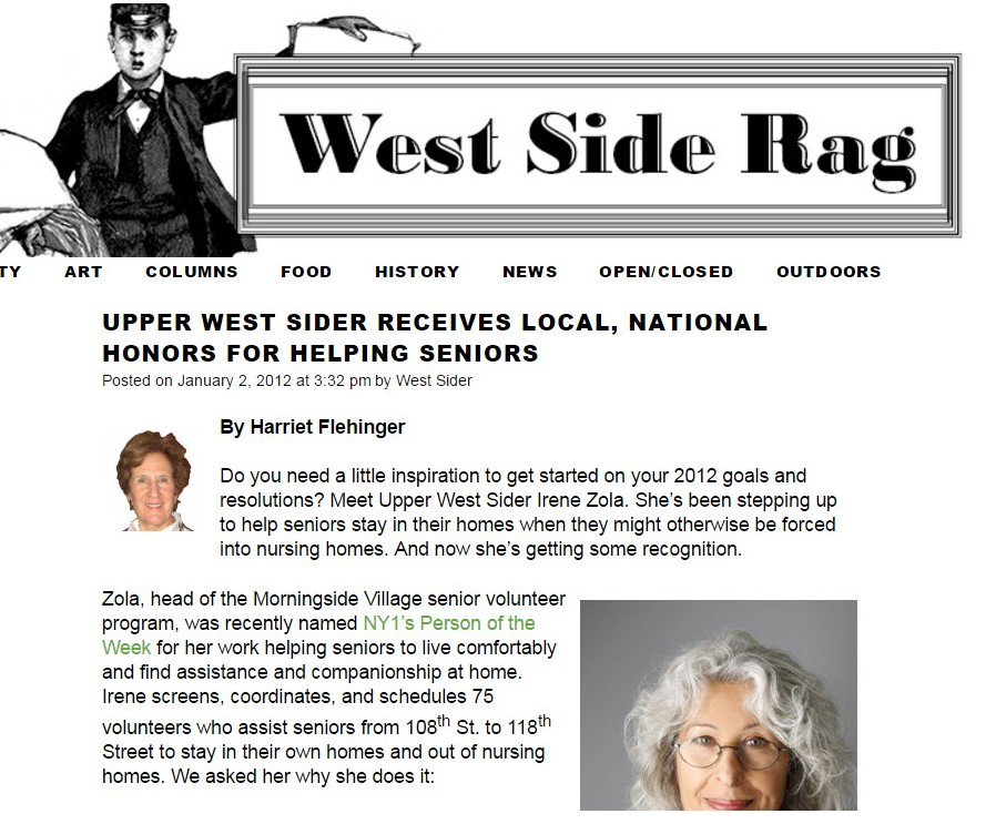 west_side_rag